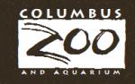 go to Columbus Zoo