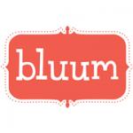 go to Bluum