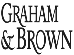 go to Graham & Brown