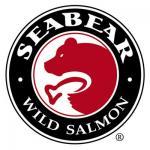 go to SeaBear