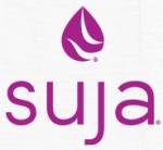 go to Suja Juice