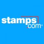 go to Stamps.com