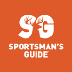 go to Sportsmans Guide