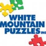 go to White Mountain Puzzles
