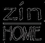 go to Zin Home