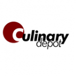go to Culinary Depot