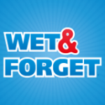 go to Wet and Forget