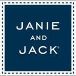 go to Janie And Jack