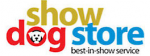 go to Show Dog Store