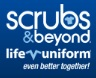 go to Scrubs and Beyond