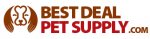 go to Best Deal Pet Supply