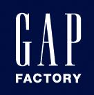 go to Gap Factory