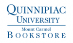 go to Quinnipiac University Bookstore