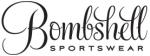 go to Bombshell Sportswear