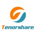 go to Tenorshare