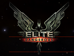 go to Elite Dangerous US