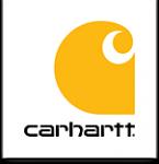 go to Carhartt
