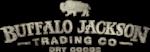 go to Buffalo Jackson
