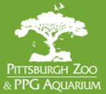 go to Pittsburgh Zoo