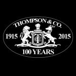 go to Thompson Cigar