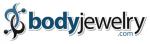 go to Body Jewelry