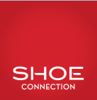 go to Shoe Connection