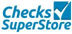 go to Checks Superstore