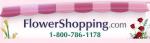 go to Flower Shopping