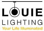 go to Louie Lighting