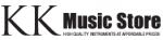 go to KK Music Store