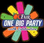 go to Orange County Fair