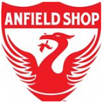 go to Anfield Shop