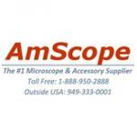go to AmScope