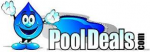 go to Pool Deals