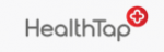 go to HealthTap