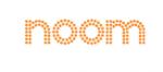 go to Noom