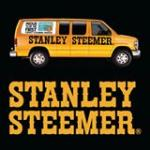 go to Stanley steemer
