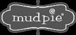 go to Mud Pie
