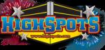 go to Highspots