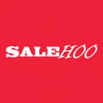 go to SaleHoo
