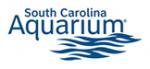 go to South Carolina Aquarium