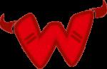 go to Wildemasche