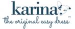 go to karina dresses