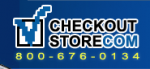 go to CheckOutStore
