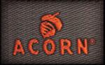 go to Acorn.com