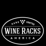 go to Wine Racks America