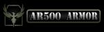 go to Ar500armor