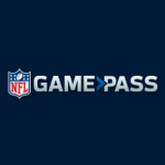 go to NFL Game Pass