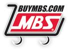 go to Buymbs.com