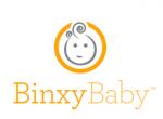 go to Binxy Baby